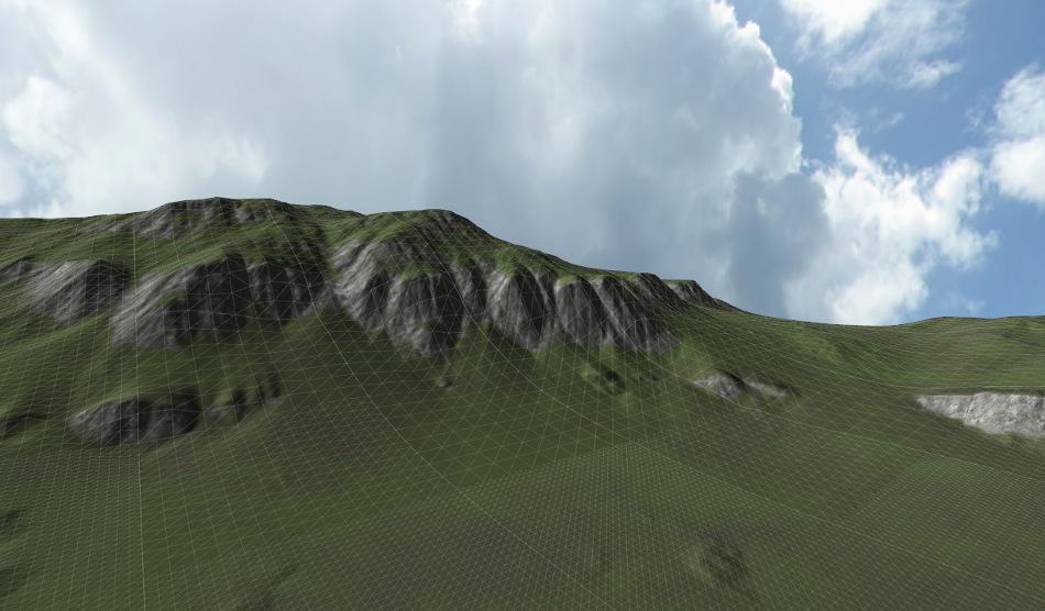 gameplay3d-terrain