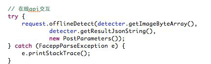 libs-faceapi-detecter-http