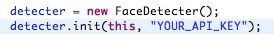 libs-faceapi-init
