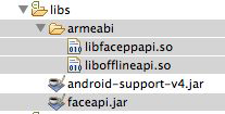 libs-faceapi